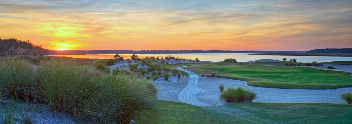 colleton river 5