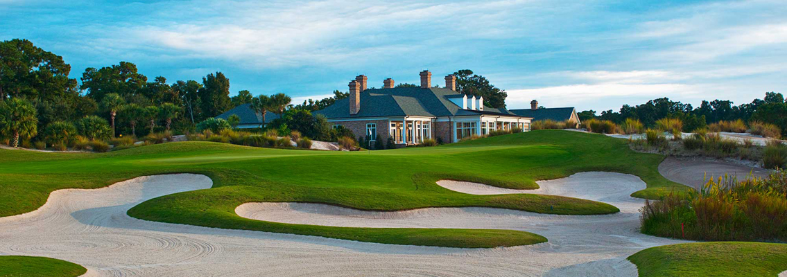colleton-river-2